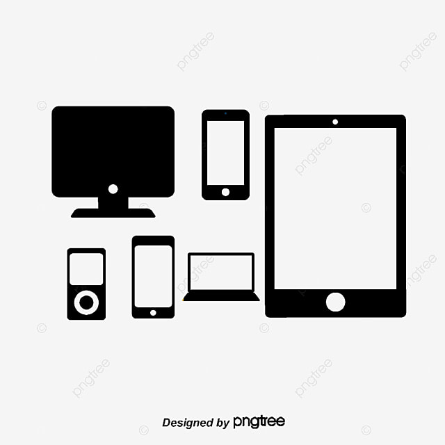iPhone8边框, Apple, Mobile Phone, IPhone PNG and Vector for ...