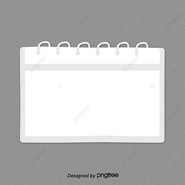 Calendario De Escritorio Plantillas 2018, Plantilla De Calendario ...
