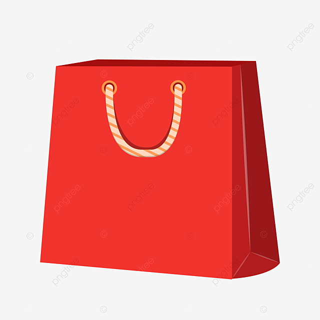 Dior / dior bag lady, bag clipart, lady clipart, product kind png.