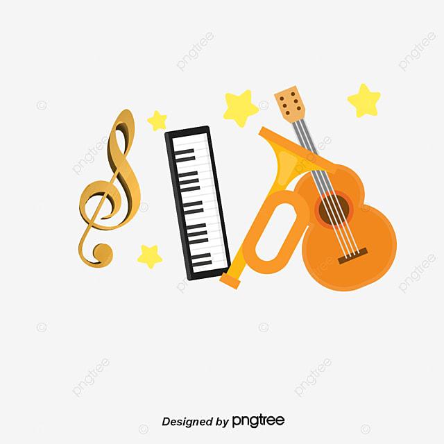 Instrumento Musical Musica Instrumentos Musicales