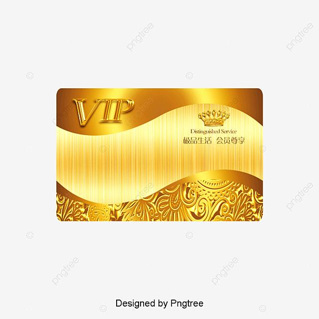 Vip membership card business card design vip membership card vip vip membership card business card design vip membership card vip card shopping card reheart Choice Image