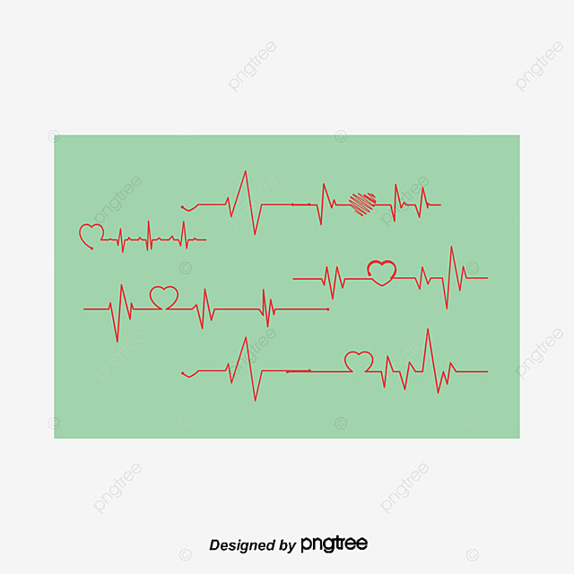Heart Beat Images Stock Photos amp Vectors  Shutterstock