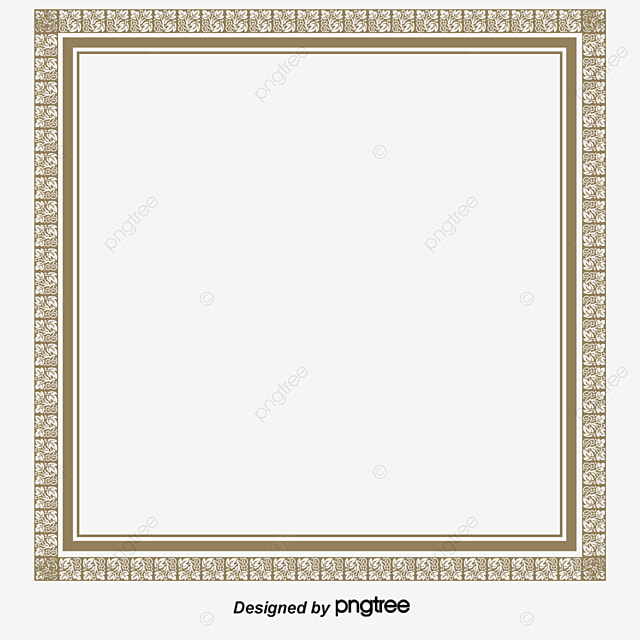 yellow shading certificate frame vector diagram certificate of rh pngtree com certificate border vector download certificate border vector high resolution