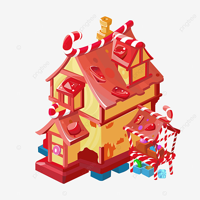 simplified house vector diagram simplify houses house drawing rh pngtree com vector house plans vector house of representatives