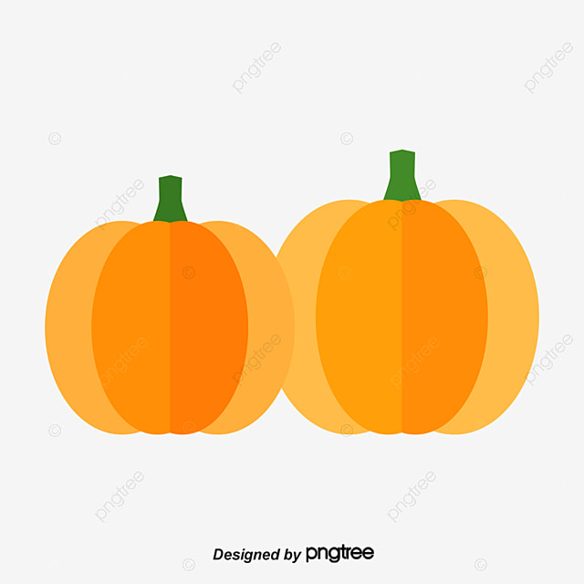 hand painted pumpkin vine leaves hand painted pumpkin hand painted rh pngtree com decorated pumpkin clipart Pumpkin Face Painting Clip Art
