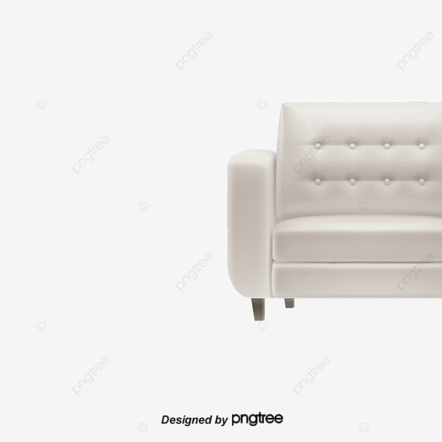 Furniture Card Universal Air PNG And PSD