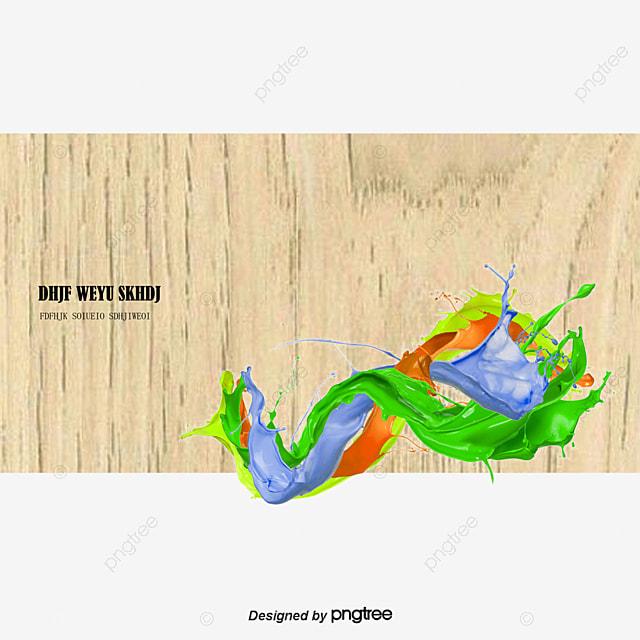 La Peinture De Cartes Visite Gratuit PNG Et PSD