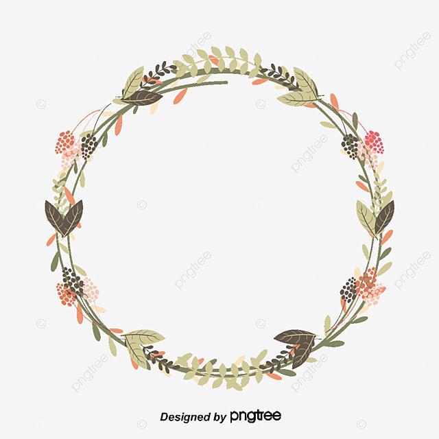 Decoraciones de bordes de hojas para colorear decoraci 243 - Hojas de decoracion ...