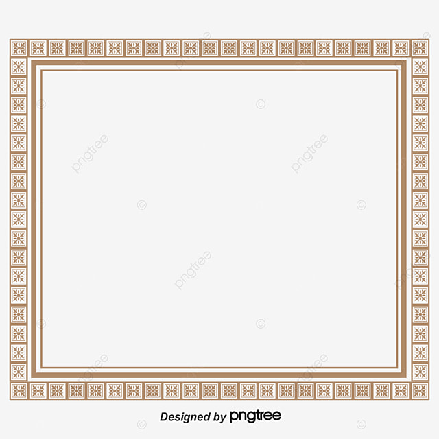 Certificate border design vector diagram certificate border certificate border design vector diagram certificate border certificate of shading design free png and vector download yadclub Choice Image