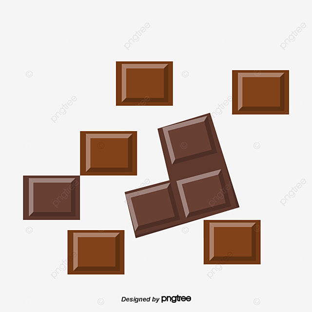 chocolate vector cartoon hand drawing decorative pattern vector rh pngtree com chocolate victoria sponge chocolate victoria sponge