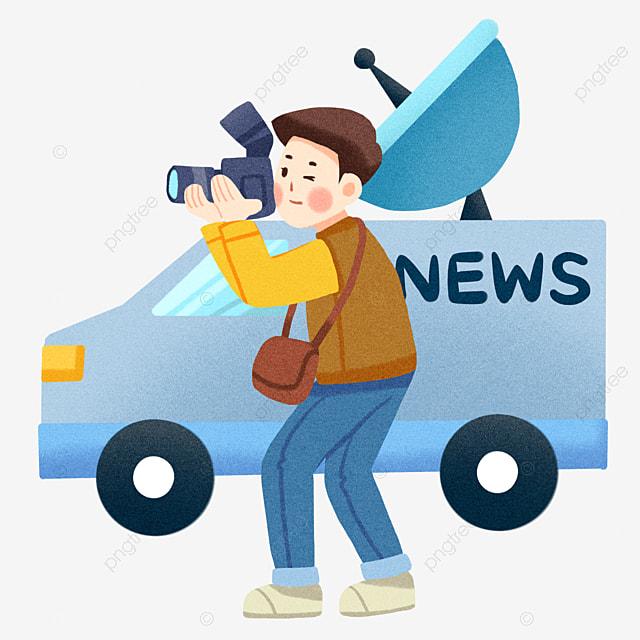 La Publicidad En Los Medios De Comunicaci 243 N De Televisi 243 N