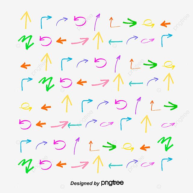 upward arrow vector curved arrow colour arrow png and vector for rh pngtree com curved arrow vector illustrator curved arrow vector free