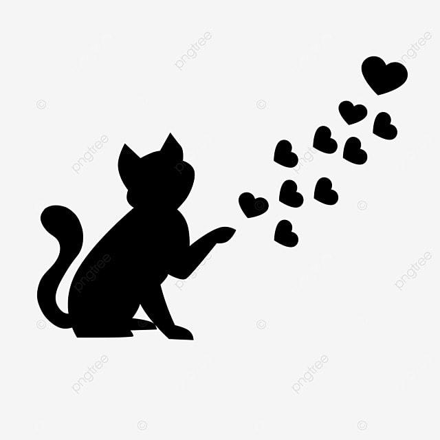 le chat a lev u00e9 la patte de chat la griffe de chat le chat a lev u00e9 la patte de chat des traces de