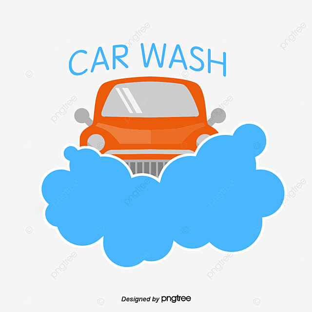 Classic Car Wash Coupons San Jose