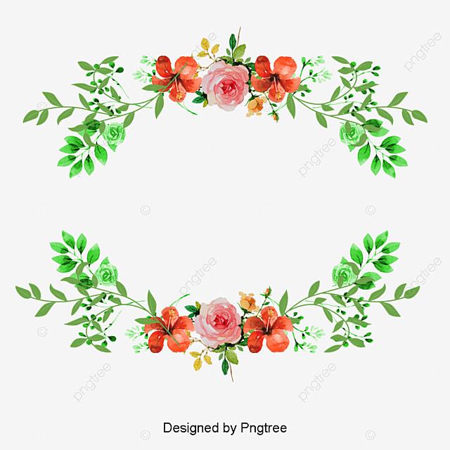 Vector Flores Convites Convites Casamento Casamento Png E: Pink Camellia Invitation, Vector Png, Camellia, Pink