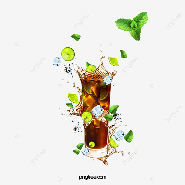 ice drink png  vectors  psd  and clipart for free download