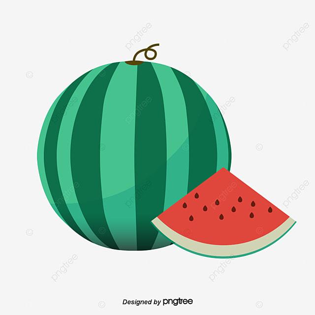 watermelon png watermelon watermelon vector png and vector for rh pngtree com watermelon vectorial watermelon vectorial