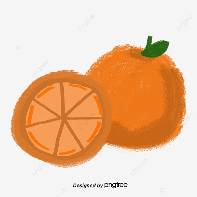 vector orange orange orange png png and vector for free download rh pngtree com orange vector control orange vector background