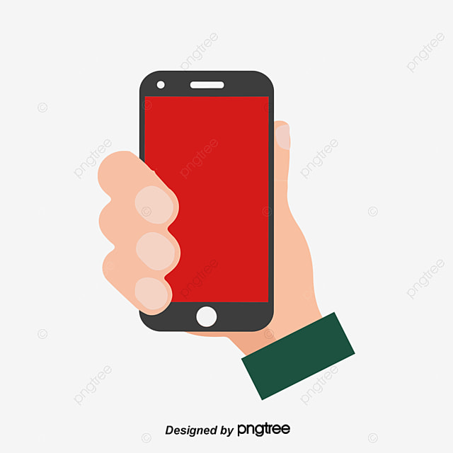 cell phone vector png mobile phone mobile phone model png and rh pngtree com phone vector eps phone vector eps