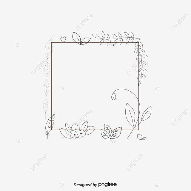 Little fresh leaves decoration invitations vector png wedding little fresh leaves decoration invitations vector png wedding invitation card romantic vine png stopboris Image collections
