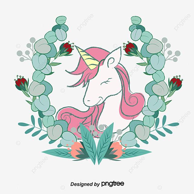 Descargar Gratis Fondos De Pantalla De Unicornios