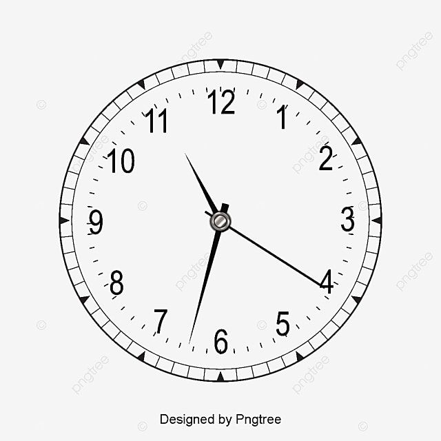 The second minute hour clock clock watch surface time png and the second minute hour clock clock watch surface time png and vector publicscrutiny Image collections