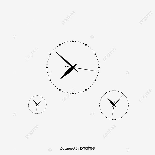 clock scale clock vector scale vector clock png and vector for rh pngtree com free vector clock face free vector clocks (best of)
