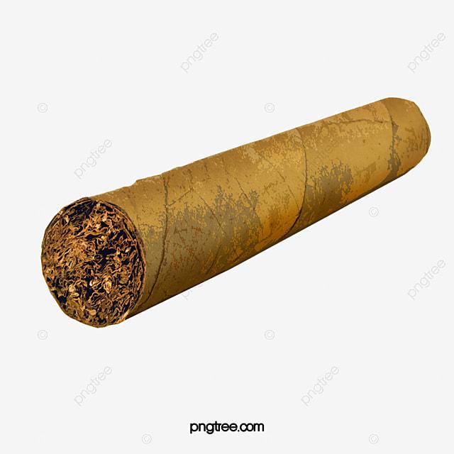cigar cigarettes cigar smoke the cigarette png image and clipart rh pngtree com free cigar clip art burning cigar clipart