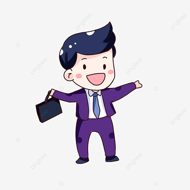 Suit vector, Man\'s Suit, Wedding Dress, Cartoon Hand Drawing PNG ...