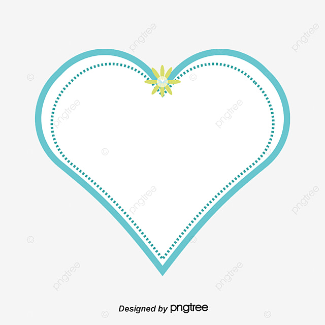 The Best Mom Vector Love Word Art Best Mother Png And Vector Copyright Complaint Download The Free Vector Graphics To Design