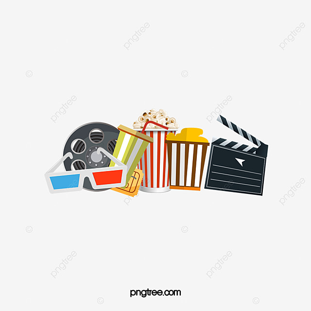Image result for movie viewing