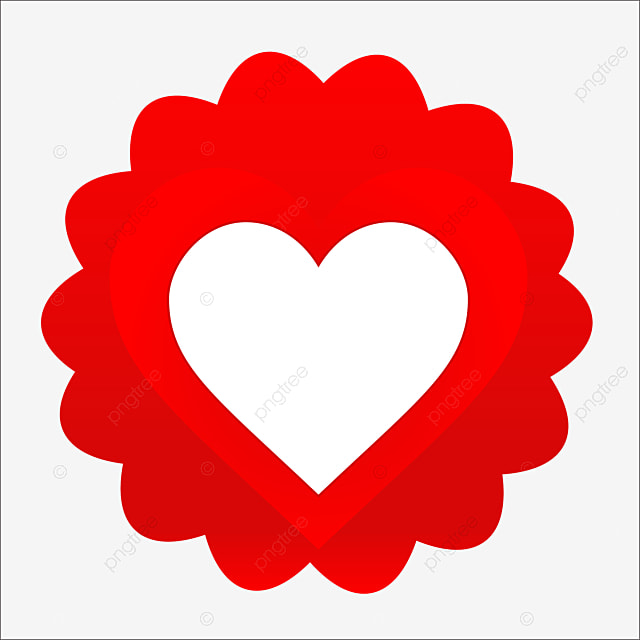 red love flower love clipart flower clipart gules png image and