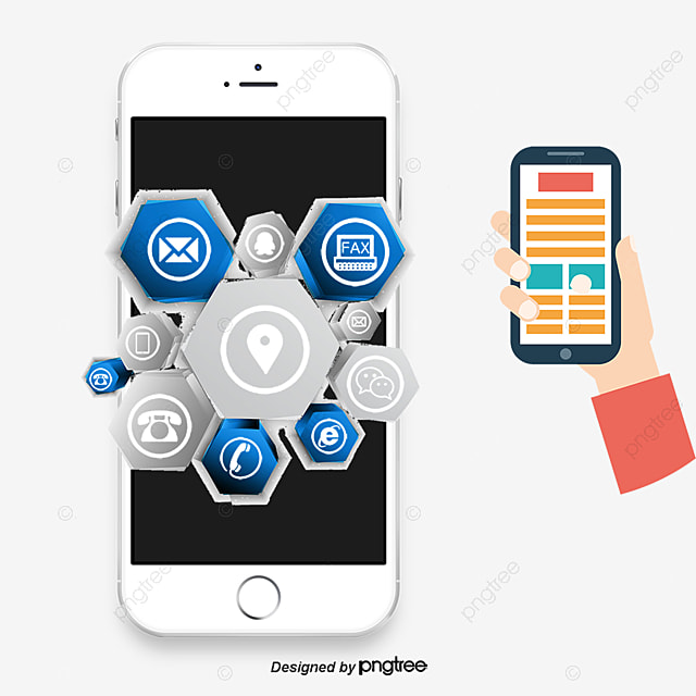 misuse of mobile phones What is cell phone abuse here are some social problems related to cell phone misuse mobile phone misuse in public places creates social problems like 1.