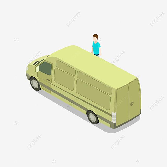 Dessin de voiture mariage automobile le dessin de la voiture fichier png et psd pour le - Dessin voiture mariage ...