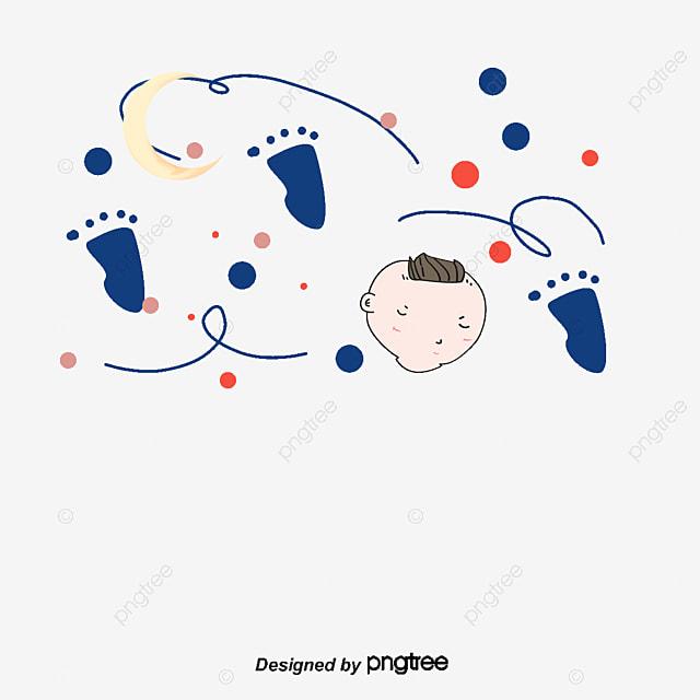 723b96338 Newborn Png