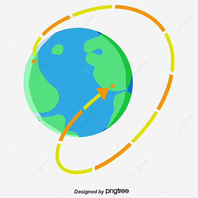 global positioning system icon map icon gps positioning system
