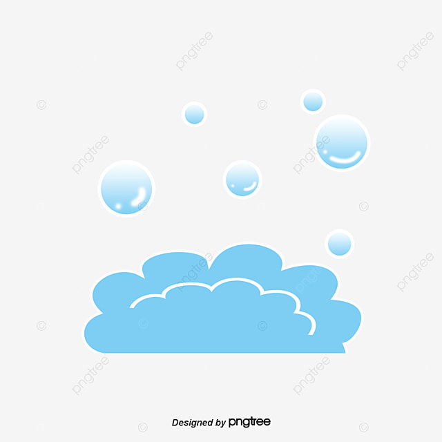 bubble vector bubble bubble icon png and vector for free download rh pngtree com bubble vectoriel bubble vector png