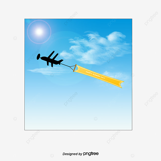 plane flag  plane vector  flag vector  flag clipart png airplane graphics free clip art airplane graphic crashes