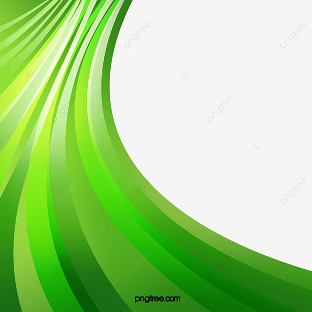 green line curve  line clipart  green  line png image and