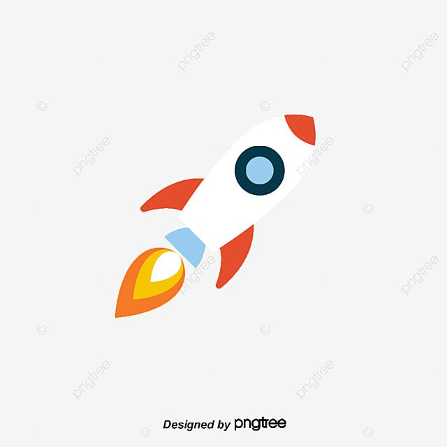 how to delete white space in illustrator