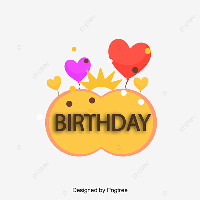 Unicorn birthday card Vector Png Happy Birthday HappyBirthday – Happy Birthday Cards Free Download