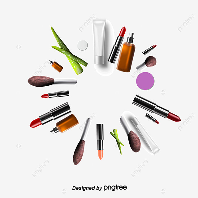Makeup New Posters Beauty