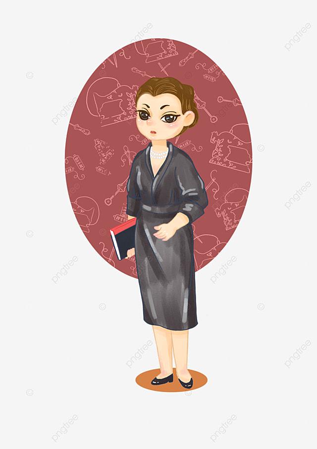 oficina secretaria hembra secretario hembra secretario