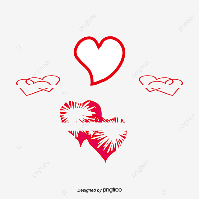 cute heartshaped icon heart shaped icon love png and