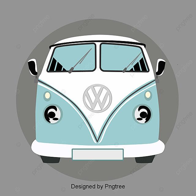 r u00e9parer la voiture de marque garage garage garage logo