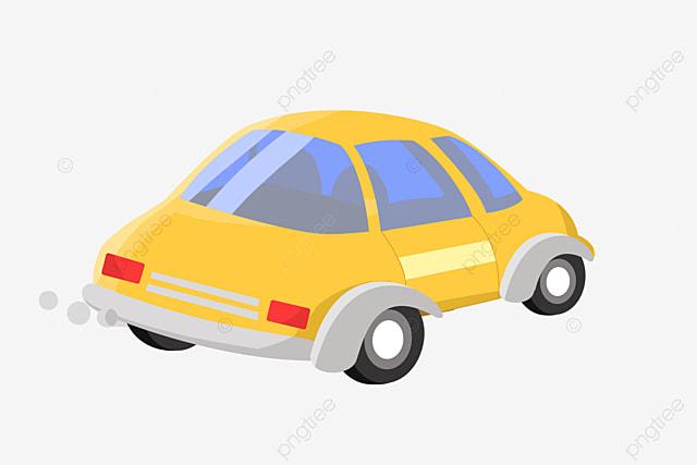 Find Car Service Garage
