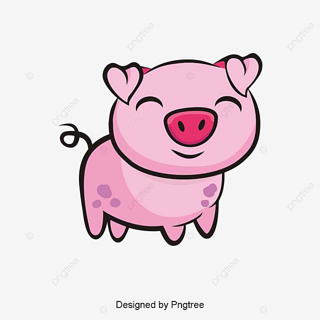 pig vectors 1 223 graphic resources for free download rh pngtree com pig factory newtownabbey pig factory farming