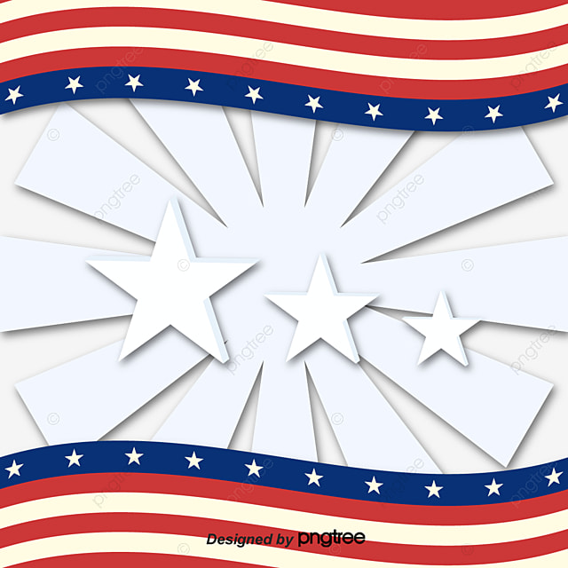 american flag background flag clipart national flag background
