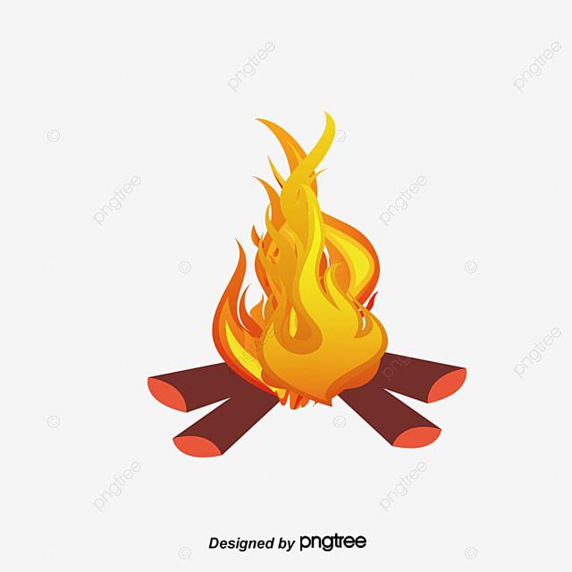dessin du feu dessin le plus t u00f4t le feu png et vecteur
