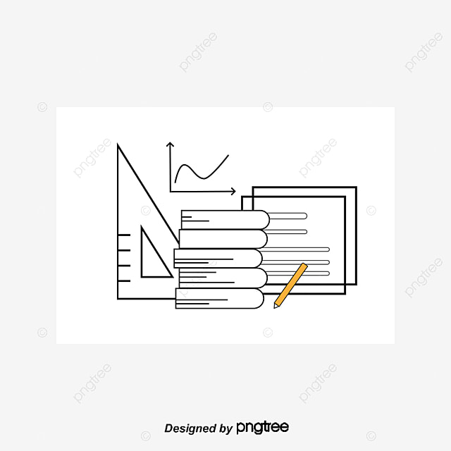 Hacer Problemas De Matemáticas Plaza Dibujo Pintura Png Y Vector